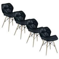 chaises salle manger pas cher lot chaise salle a manger lot 6 chaises salle manger top salle a