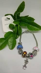 pandora bracelet styles images Pandora styles charm bracelet bangl end 12 11 2018 9 15 pm jpg