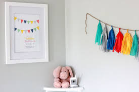 strawberry swing and other things childproofing the baby monitor