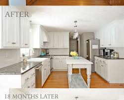 Kitchen Cabinets That Look Like Furniture Cabinet Fearsome How To Paint Kitchen Cabinets White Without