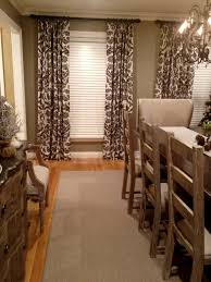 Rugs Dining Room Decorating Pretty Lowes Rugs For Floor Decoration Ideas U2014 Mtyp Org