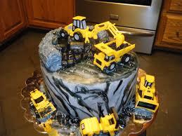 heavy equipment cake cakes pinterest heavy equipment cake