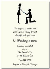 what to say on wedding invitations what to say in a bridal shower invitation stephenanuno