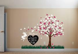 vinyl wall letter decor u2014 home design blog