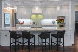 Design Kitchen And Bath by Kitchen And Bath Studios Offers Custom Cabinet Designs Kitchen