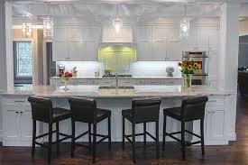 Kitchen Design Studios by Kitchen And Bath Studios Offers Custom Cabinet Designs Kitchen