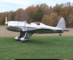 piper pa 28rt 201t turbo arrow iv aircraft picture aviation