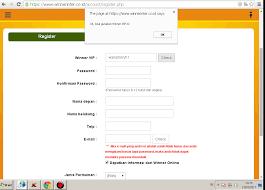cara buat car xshot cara mendaftar akun xshot indonesia dunia games
