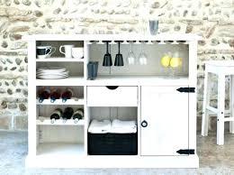 fly meuble cuisine buffet bar cuisine buffet bar cuisine affordable meuble de cuisine