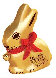 lindt easter bunny south parenting and lifestyle