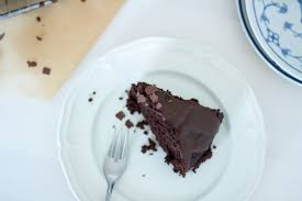recipe deliciously different beetroot chocolate cake