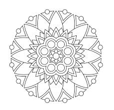 op art coloring pages 23 best mandala images on pinterest abstract coloring pages
