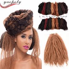 synthetic hair extensions 30 inch new golden synthetic hair extensions 18