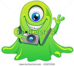 39 cute guys images aliens cartoon