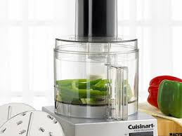 juicer black friday best offer home depot 10 deals you can get ahead of black friday thestreet