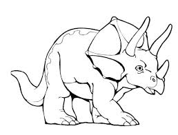 printable coloring pages dinosaurs dino coloring pages dinosaur printable coloring sheets dinosaur