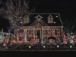 what do christmas lights represent schoolsworkuk schoolsworkuk