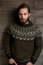 s wool sweaters 133 best in nordic sweaters images on knitting