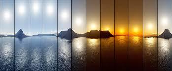 lighting a room ledrise human centric lighting a return to daylight basics