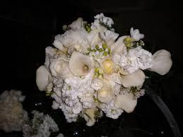 wedding flowers kerry 6 5 10 kerry hicks and kotary toledo wedding florist