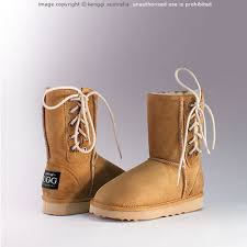 ugg boots sale uk children s lace up ugg boots