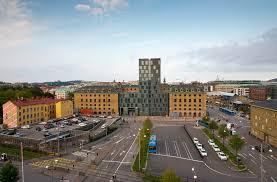 clarion hotel post gothenburg sweden copperconcept org
