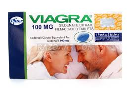 pfizer viagra 100mg available in pakistan razdaar