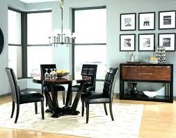 small apartment kitchen table apartment size dining table dining table for small apartments tables