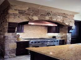 kitchen design los angeles stone home interior design