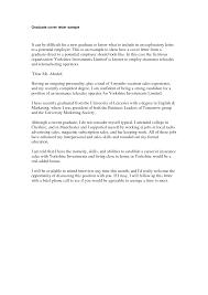 Sample Cover Letter For Nursing Resume by Cover Letter Examples For Studentscover Letter Examples For