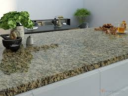 kitchen cabinet countertop near me 15 cheap countertop materials for 2021 marble