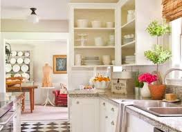 open shelving cabinets diy kitchen cabinets simple ways to reinvent the kitchen bob vila