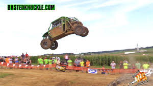 monster trucks grave digger crashes nothing beats these classic monster trucks on the arena