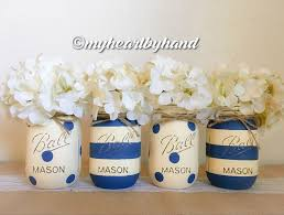 jar baby shower ideas 15 best baby shower decor images on distressed
