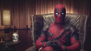 bizarre deadpool 2 video wants you to choose your favorite