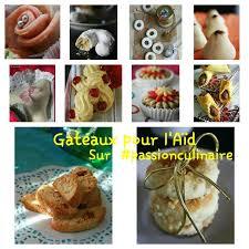 recette cuisine orientale spécial gâteaux pour l aïd une soixantaine de recettes de petits