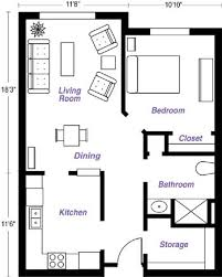 hair salon floor plan designs joy studio design gallery nail salon floor plan design home plans designs