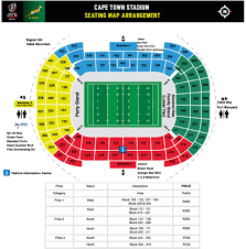 stadium floor plan friday is d day for cape town sevens tickets blitzbokke com