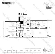 Forino Floor Plans Search Missoni Baia Condos For Sale And Rent In Edgewater Miami