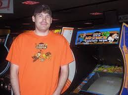 Classic Game Room Derek - funspot the spot for fun