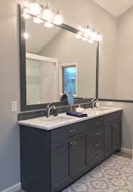 Master Bathroom Layout by How To Re Design A Master Bathroom Layout Elz Design