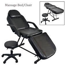 Reclining Salon Chairs Portable Salon Chair Idtworldwide Co