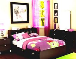 beautiful schlafzimmer orange contemporary house design ideas