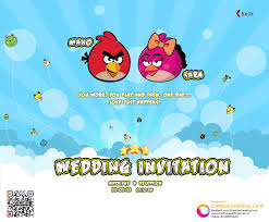 Olympic Invitation Cards Creative Wedding Cards