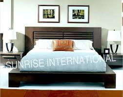 indian bedroom furniture stunning indian wooden furniture bed contemporary liltigertoo