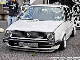 volkswagen japan slammed society japan 2012 coverage u2026part 1 u2026 the chronicles no