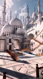 89 best mosque images on pinterest beautiful mosques islamic