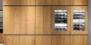 acceptable image of kitchen cabinet sets around kitchen suite