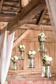 weddding decorations church wedding decorations wedding decorations
