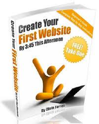 tutorial desain web pdf 30 web designing tutorial pdfs free download journaldev